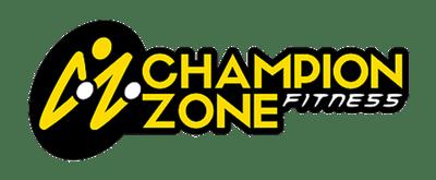 ChampionZoneFitness_HorizontalLogo