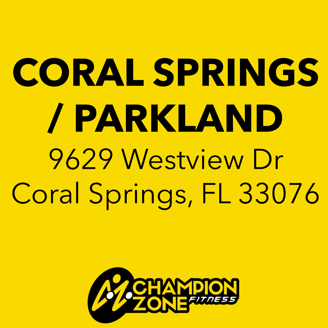 Coral-Springs-Plantation-Studio